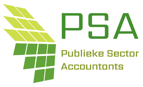 Publieke Sector Accountants